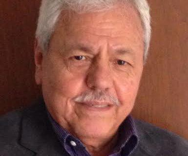 Gabriel Ortiz 1 385x320 - Notisuper,  más que un noticiero, una tradición que honra el Periodismo: en memoria de Gabo, el Oficio más bello del mundo, hoy Aldea Global en la era digital
