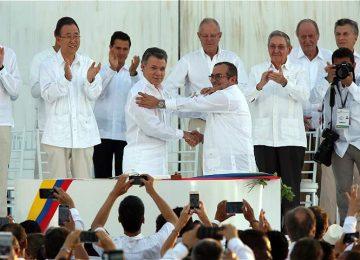IMAGEN 16711868 2 360x260 - EL CORAZÓN DE LAS FARC