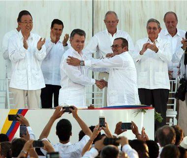 IMAGEN 16711868 2 380x320 - EL CORAZÓN DE LAS FARC