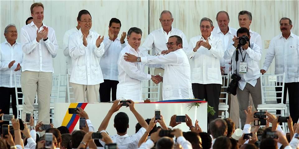 IMAGEN 16711868 2 - EL CORAZÓN DE LAS FARC