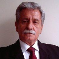 José Antonio Mantilla 1 - «ES EL MEJOR MOMENTO PARA APOYAR Y PROMOVER LA LIBERTAD DE EXPRESIÓN»: