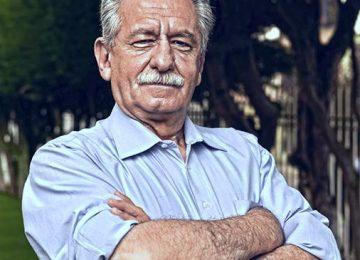 José Antonio Mantilla 360x260 - «ES EL MEJOR MOMENTO PARA APOYAR Y PROMOVER LA LIBERTAD DE EXPRESIÓN»:
