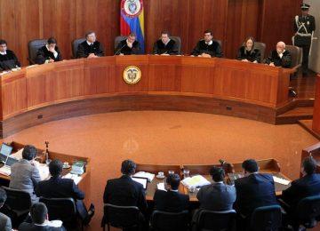 corte suprema de justicia app 360x260 - Silencio, instituciones trabajando (II)