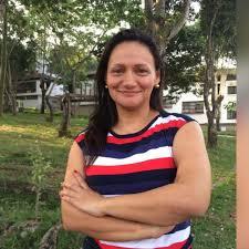 descarga - Esto dicen los 12 estudios sobre glifosato en Colombia