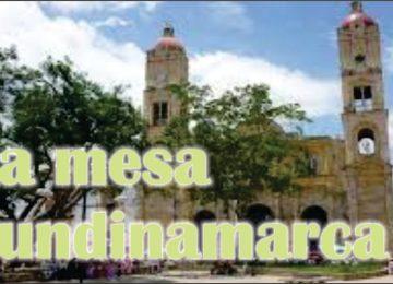 """maxresdefault 1 360x260 - La Mesa y El Colegio son el epicentro de la segunda """"Ciclo vía por la Vida"""" en Cundinamarca"""