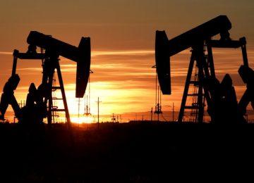 oil pumpjacks texas 360x260 - Grandes y pequeños: estos son los países que han dicho 'No' al fracking