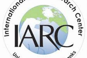 """unnamed 1 300x200 - OMS: glifosato y cáncer. La Organización Mundial de la Salud calificó de cancerígeno al herbicida del """"milagro agrícola"""""""