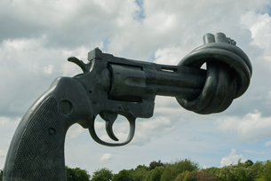 10 02 dia internacional de la no violencia - Hoy, 2 de octubre, Día Internacional de la No Violencia