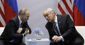 1568121539 971243 1568180730 noticia normal 300x159 - El desprecio de Trump por la verdad deja un legado tóxico en todo el mundo