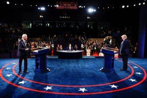 1603407553 036283 1603416229 noticia normal recorte1 300x200 - Las siete mentiras del debate entre Joe Biden y Donald Trump