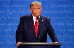 1603407553 036283 1603417749 album normal 300x198 - Las siete mentiras del debate entre Joe Biden y Donald Trump