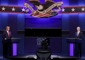 1603407553 036283 1603418308 album normal 300x212 - Las siete mentiras del debate entre Joe Biden y Donald Trump
