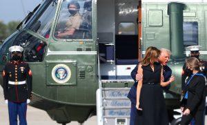 1603407553 036283 1603418312 album normal 300x181 - Las siete mentiras del debate entre Joe Biden y Donald Trump