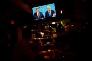 1603407553 036283 1603419561 album normal 300x200 - Las siete mentiras del debate entre Joe Biden y Donald Trump
