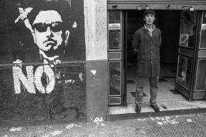 1603483853 996398 1603486442 album normal 300x200 - Una abrumadora mayoría de chilenos aprueba enterrar la Constitución de Pinochet