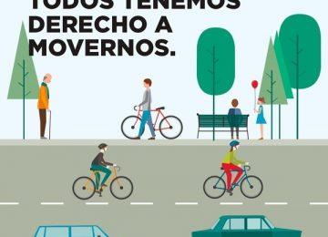 2014 05 16 8239KQS8612 360x260 - Claves de la urgente necesidad de garantizar la seguridad de ciclistas y peatones.