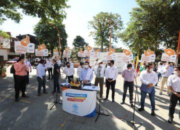 31b9f68f a95c 4a04 9be8 bafeac5b7352 360x260 - Avanza reactivación económica en Cundinamarca con el apoyo de la Gobernación a comerciantes.