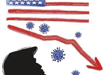 3397894w740 1 360x260 - Pronósticos sobre el declive de EE.UU.