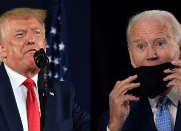 5GQ7BQONCVBUNEGCFOTGXGJNXM 1 360x260 - Las siete mentiras del debate entre Joe Biden y Donald Trump