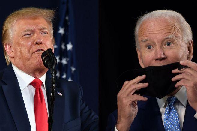 5GQ7BQONCVBUNEGCFOTGXGJNXM 1 - Las siete mentiras del debate entre Joe Biden y Donald Trump