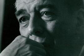 5cd2659bb3c53 - 'Pedimos perdón por arrebatarle al país un hombre de paz como Álvaro Gómez': Farc
