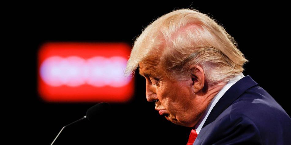 5f92ff8ee68a6.r 1603721373816.0 0 3000 1492 - El desprecio de Trump por la verdad deja un legado tóxico en todo el mundo