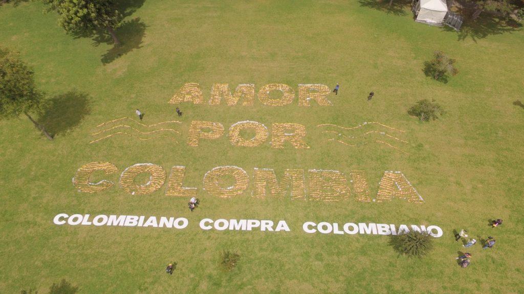 819211d8 0638 4bb3 85f5 8ebe6b18cddc 1024x576 - Un trago amargo afrontan las empresas de licores colombianas