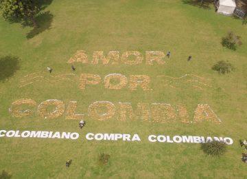 819211d8 0638 4bb3 85f5 8ebe6b18cddc 360x260 - Un trago amargo afrontan las empresas de licores colombianas