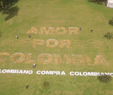 819211d8 0638 4bb3 85f5 8ebe6b18cddc 380x320 - Un trago amargo afrontan las empresas de licores colombianas