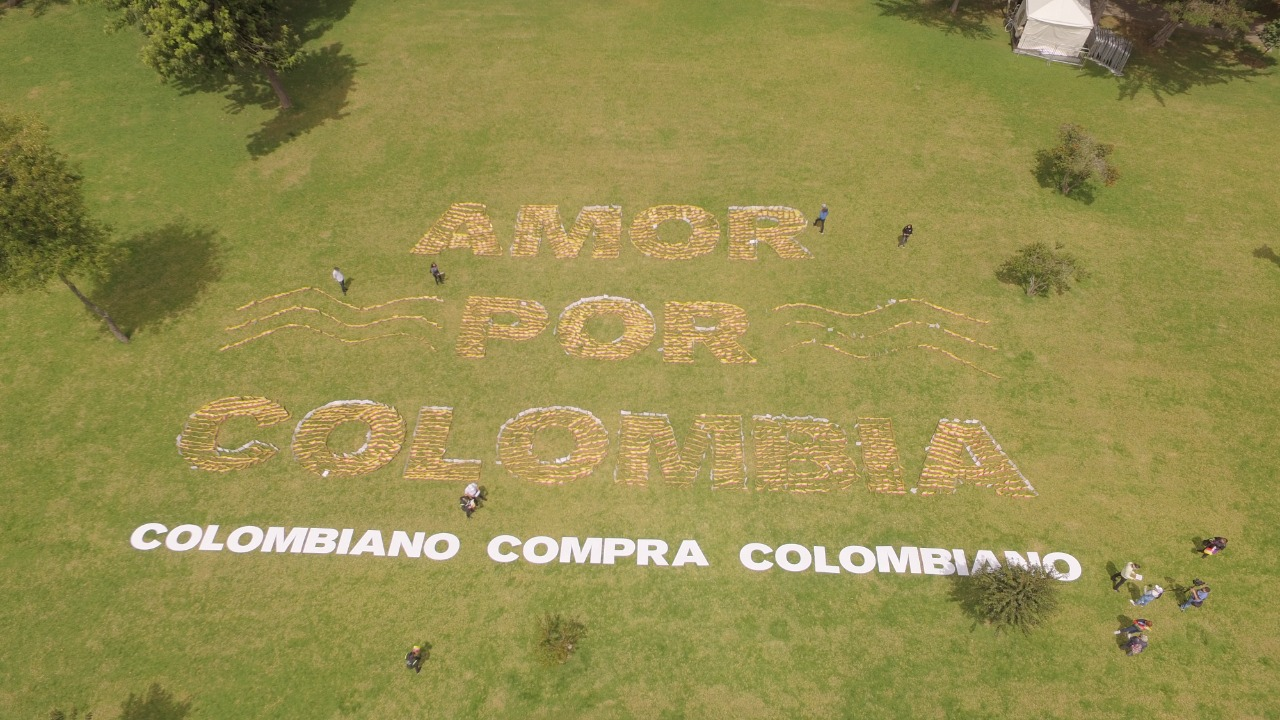819211d8 0638 4bb3 85f5 8ebe6b18cddc - Un trago amargo afrontan las empresas de licores colombianas