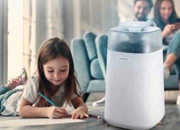 DA PA AIRPURIFIER 1c 2 e1593468492102 360x260 - Samsung trae a Colombia un purificador de aire para cuidar la salud y la vida