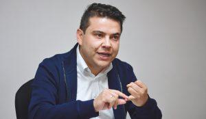 FZQ4WOSRN5D4NPWMUQ5OGYBWAQ 300x174 - Un trago amargo afrontan las empresas de licores colombianas