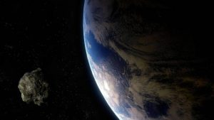 I7ALQUWN5FGCHE7LRQFQEUOI5E 300x169 - ¿nos observan? o ¿estamos paranoicos? Un extraño objeto se acerca a la Tierra