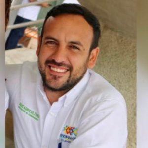 JUAN GABRIEL AYALA 300x300 - Primera Feria Virtual de Cacaoteros para incentivar la recuperación económica de Cundinamarca.