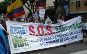 QC5GFQH57VDILI6I5GPBODQJME 300x188 - Santurbán en pausa: Anla archiva proyecto de minería en Soto Norte