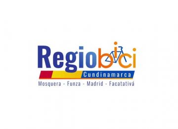 Regiobici 360x260 - Gracias a Regiobici Cundinamarca es un Modelo de Medición de Madurez de Ciudades y Territorios Inteligentes