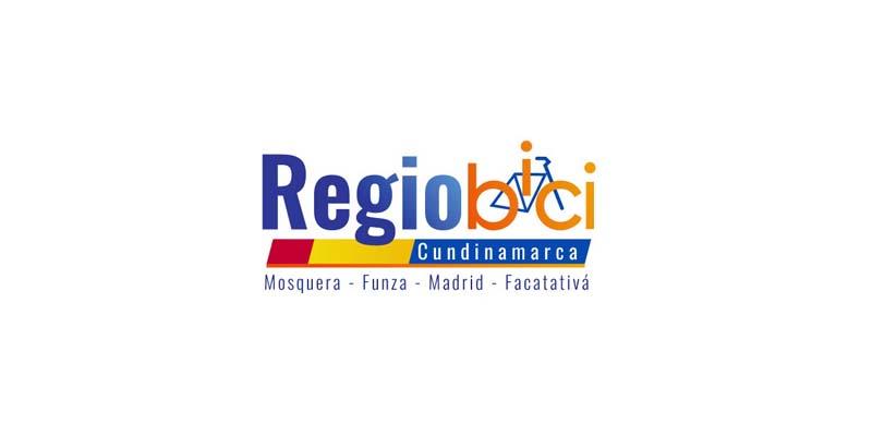 Regiobici - Gracias a Regiobici Cundinamarca es un Modelo de Medición de Madurez de Ciudades y Territorios Inteligentes