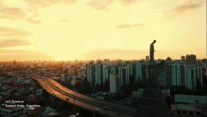 Un mundo en cuarentena   Buenos Aires 1588102125 300x169 - Aún es un misterio el verdadero origen del Covid-19
