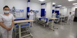 descarga 2 300x150 - Gobernación de Cundinamarca entrega 11 nuevas ambulancias a 7 municipios
