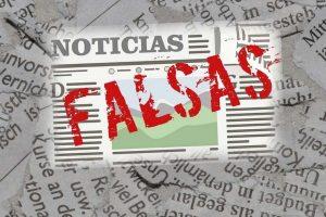 noticias falsas fake news redes sociales guatemala soy502 300x200 - El desprecio de Trump por la verdad deja un legado tóxico en todo el mundo