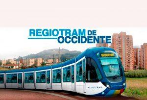 regiotram 1 0 300x204 - Gracias a Regiobici Cundinamarca es un Modelo de Medición de Madurez de Ciudades y Territorios Inteligentes