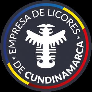 unnamed 300x300 - Un trago amargo afrontan las empresas de licores colombianas