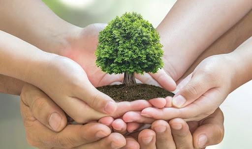 """unnamed - Lanzan premio que se convertiría en un """"nobel ambiental"""""""
