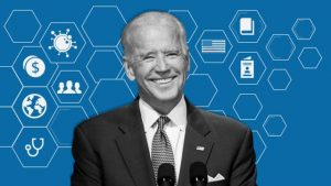 113946468 index manifesto dem 976 dark 300x169 - Joe Biden, momento de cumplir promesas