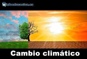 119433 1553678172 300x203 - El calentamiento global, una amenaza mucho mayor que el covid-19 (Cruz Roja)