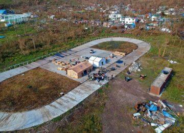 4XHMED6DYBHXLGKQJR5YU6SI2Q 360x260 - Paso a paso Providencia comienza su recuperación del huracán Iota