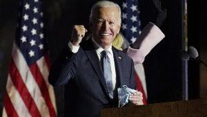 74MSCUQYYTTCJL6KPKDG6HD4FM 300x169 - Joe Biden, momento de cumplir promesas