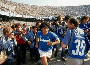 SDWJJIMICJDJJCHOHFFO2XBIYM 1 360x260 - El contraste entre Diego y Maradona