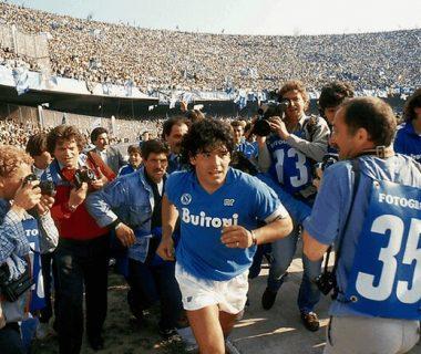 SDWJJIMICJDJJCHOHFFO2XBIYM 1 380x320 - El contraste entre Diego y Maradona