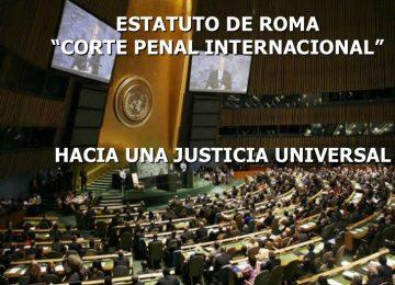 corte penal internacional 1 728 360x260 - La CPI dice que la JEP puede convertirse en un referente mundial